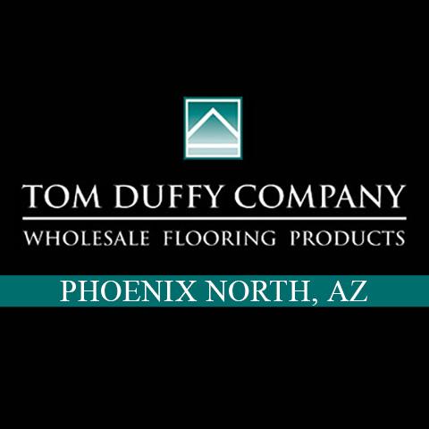 Tom Duffy Phoenix North