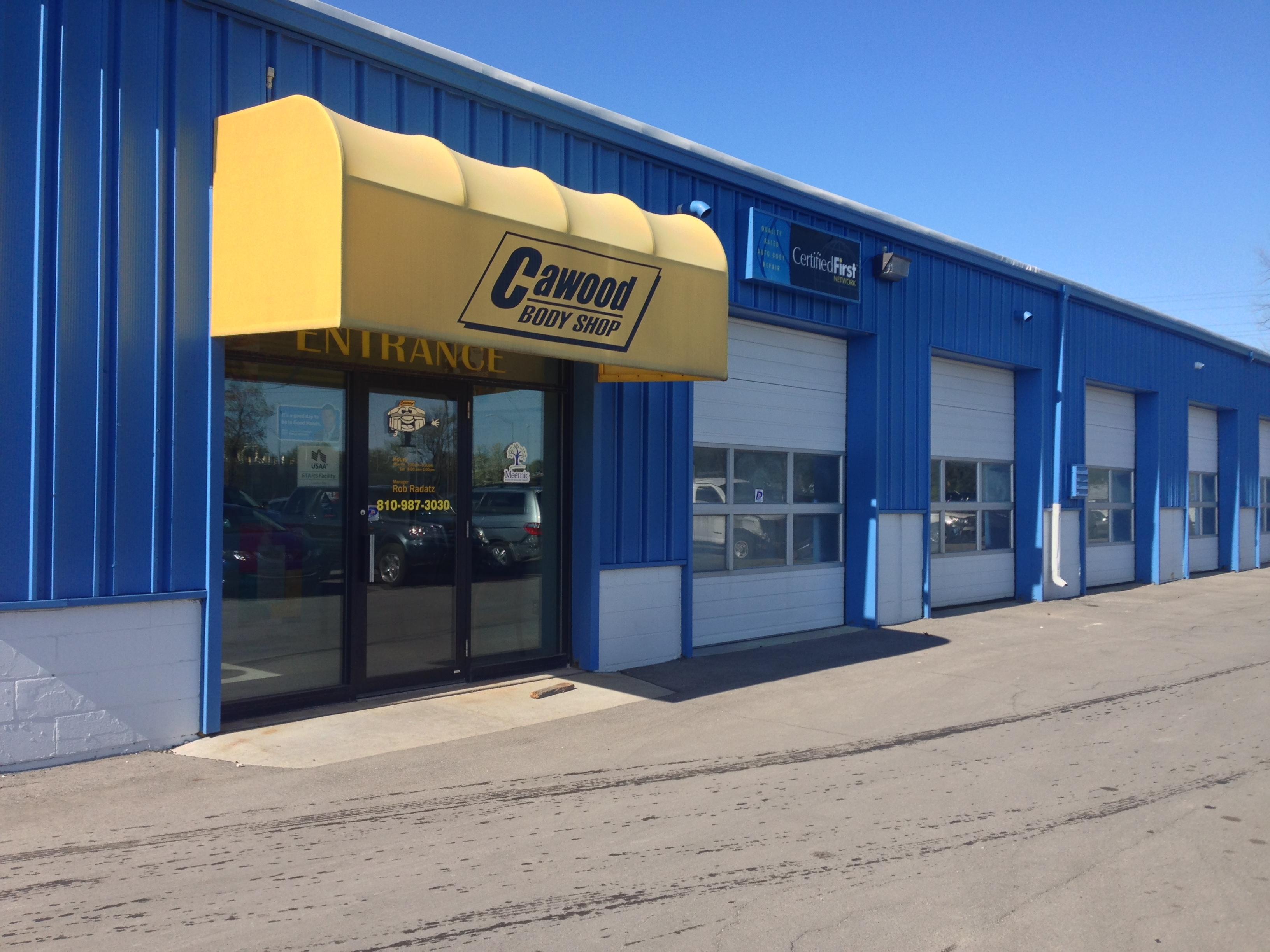 Used Cars Dealers Port Huron Mi