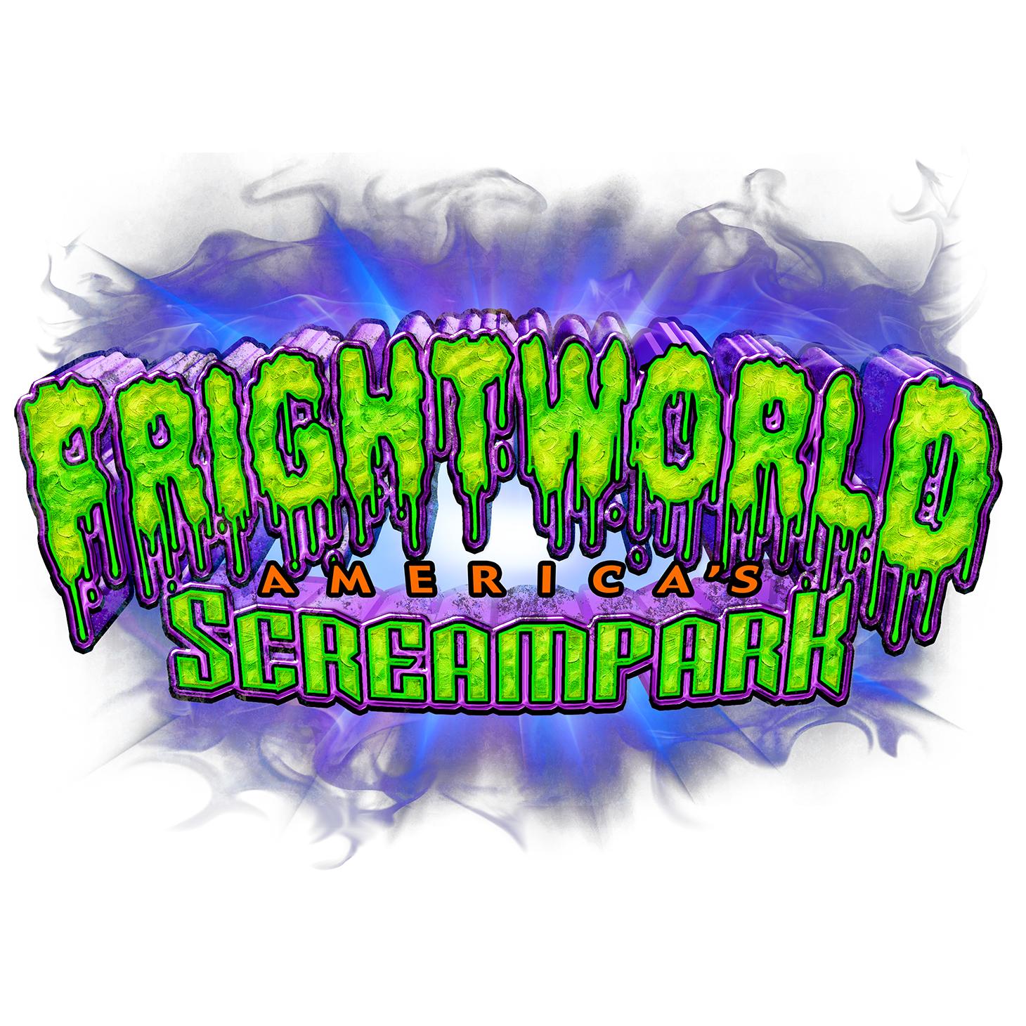 Frightworld, America's Screampark - Amherst, NY 14228 - (716)404-9604 | ShowMeLocal.com