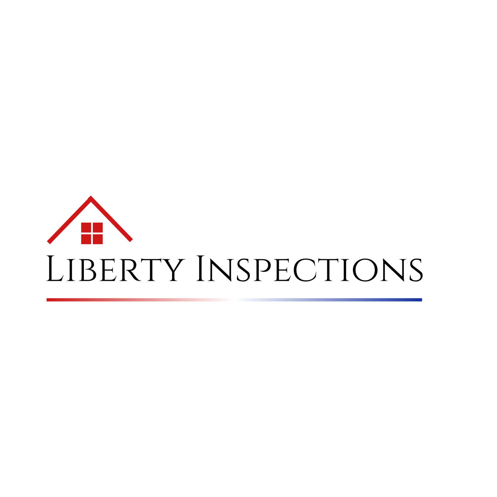 Liberty Inspections - Cadiz, KY - Home Inspectors