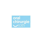 Bild zu Dr. Thomas Schmidt Oralchirurgie Roth in Roth in Mittelfranken