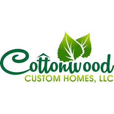 Cottonwood Custom Homes