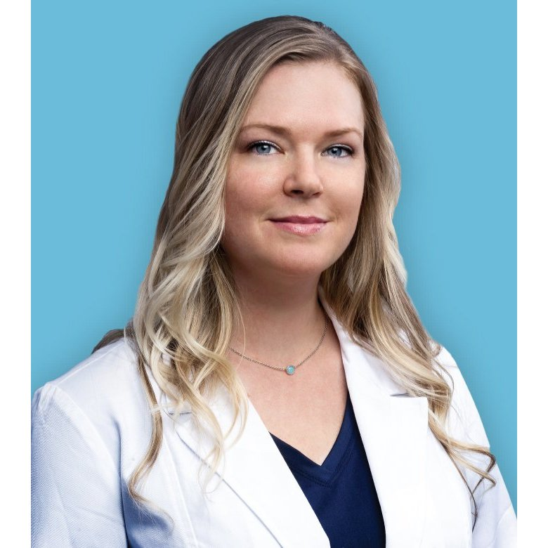 Jessica Dorsey, MD