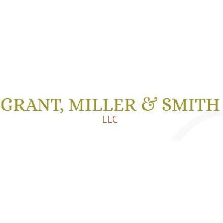 Grant, Miller & Smith, LLC