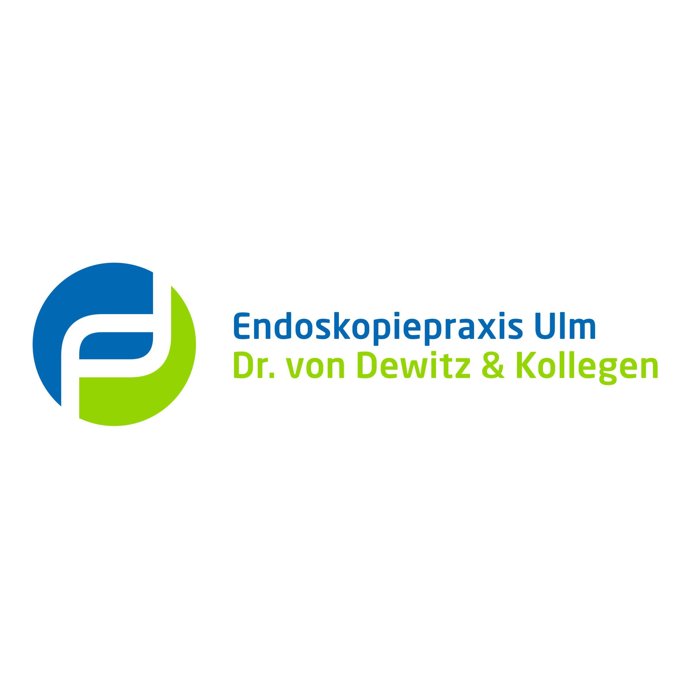 Bild zu Dr. von Dewitz & Kollegen, Endoskopische Schwerpunktpraxis in Ulm an der Donau