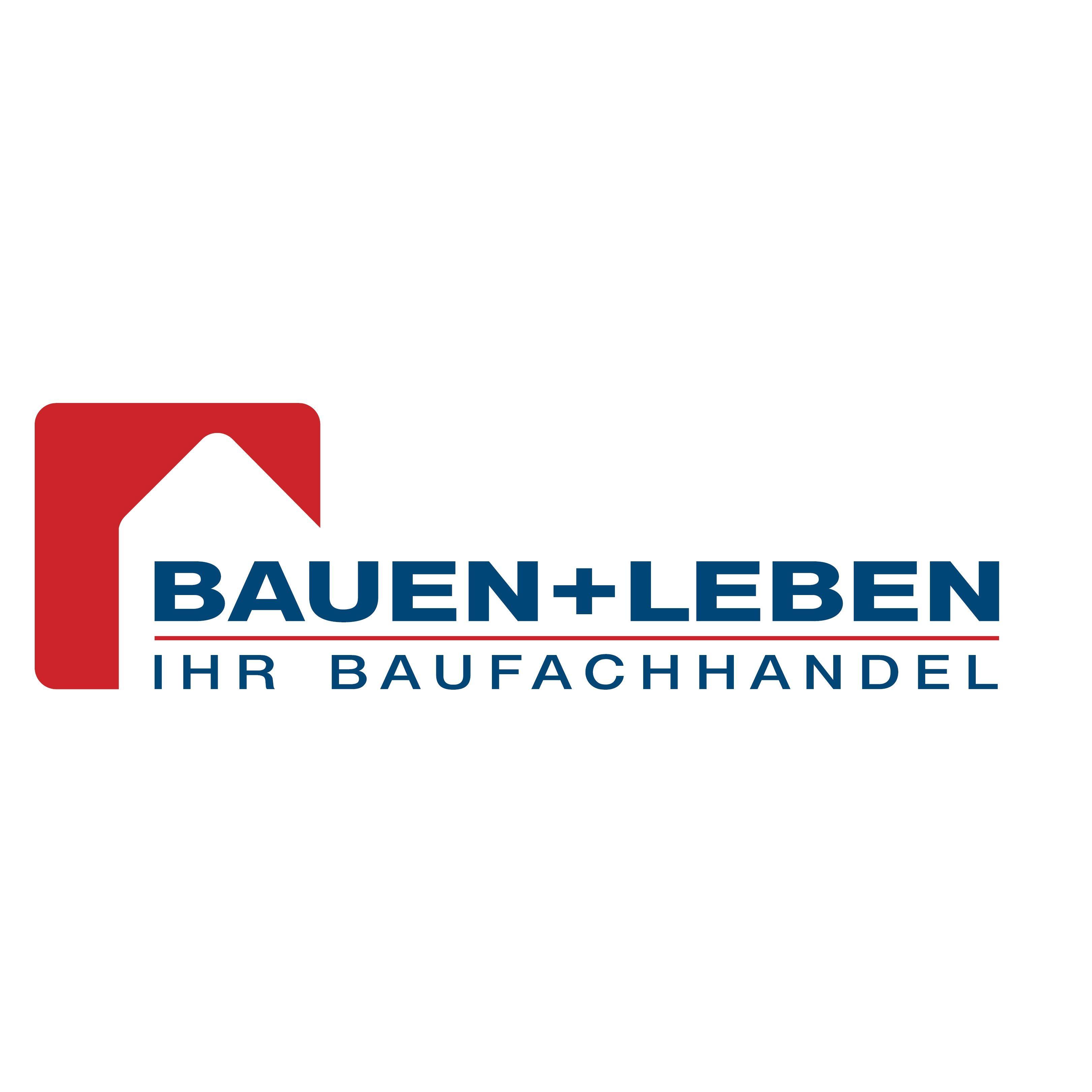 Bild zu BAUEN+LEBEN team baucenter GmbH & Co. KG in Dorsten