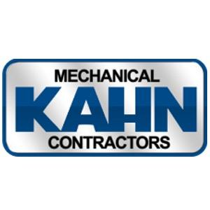 Kahn Mechanical Contractors