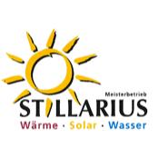 Meisterbetrieb Stillarius   Wärme, Solar, Wasser   Hennef