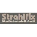 Strahlfix Oberflächentechnik GmbH