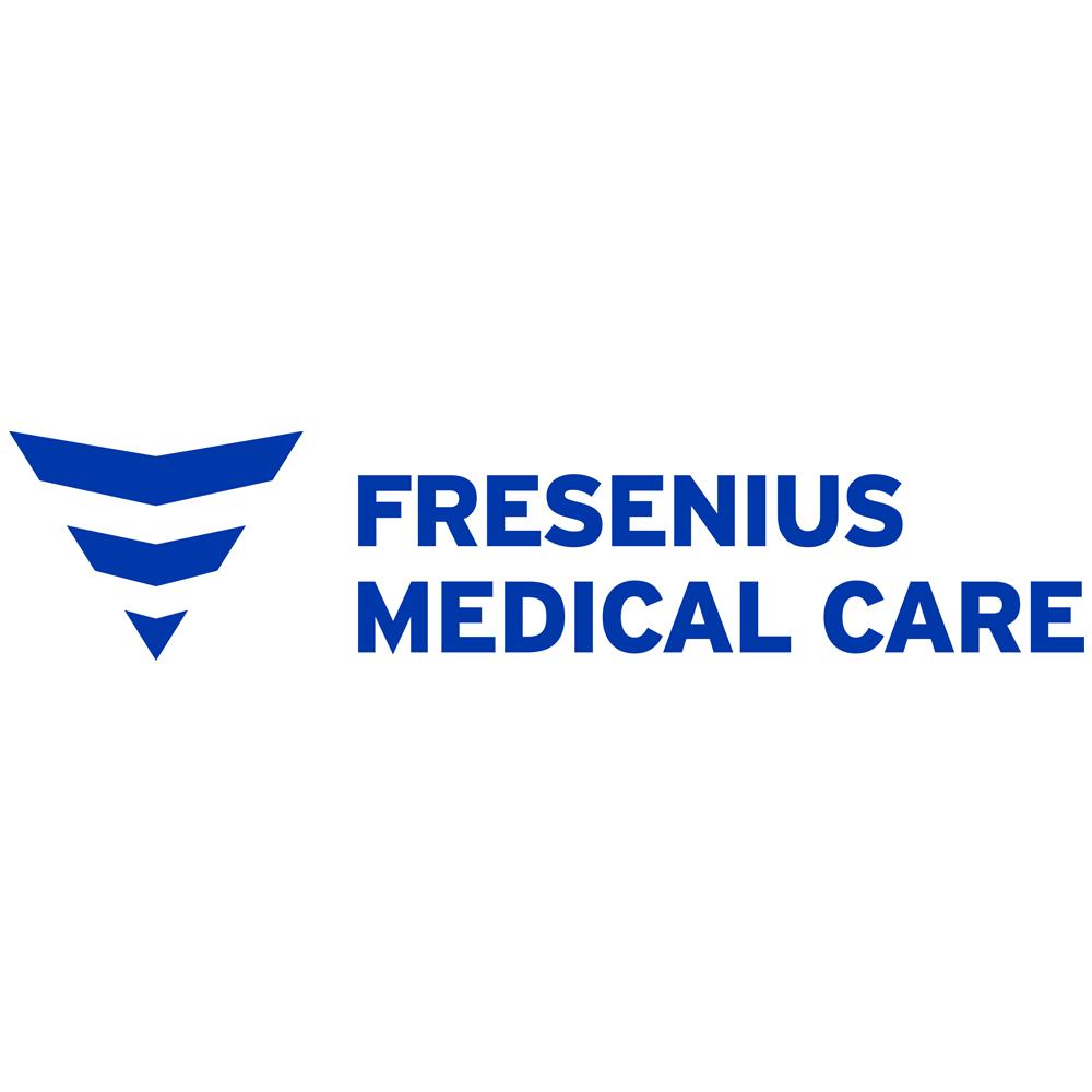 Fresenius Medical Care Dundee
