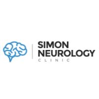 Simon Neurology Clinic - Miami, FL - Neurology
