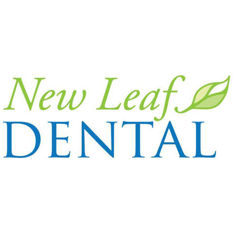New Leaf Dental: Sonya Moesle, DDS