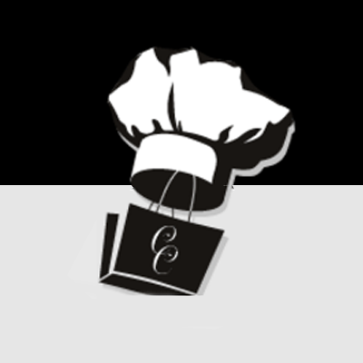 The Catering Connection - Tulsa, OK - Caterers