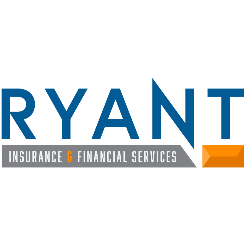 Nationwide Insurance: Ryant Insurance & Financial Services, LLC