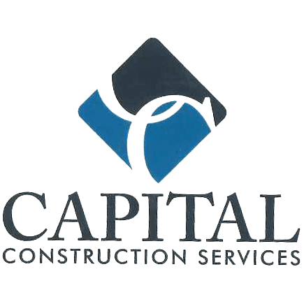 Capital Construction Services