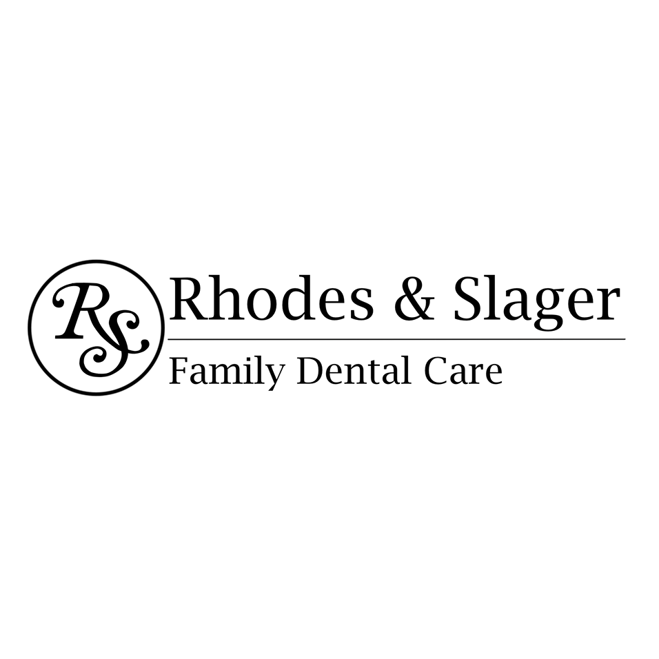 Home Family Care In Cookeville Tn