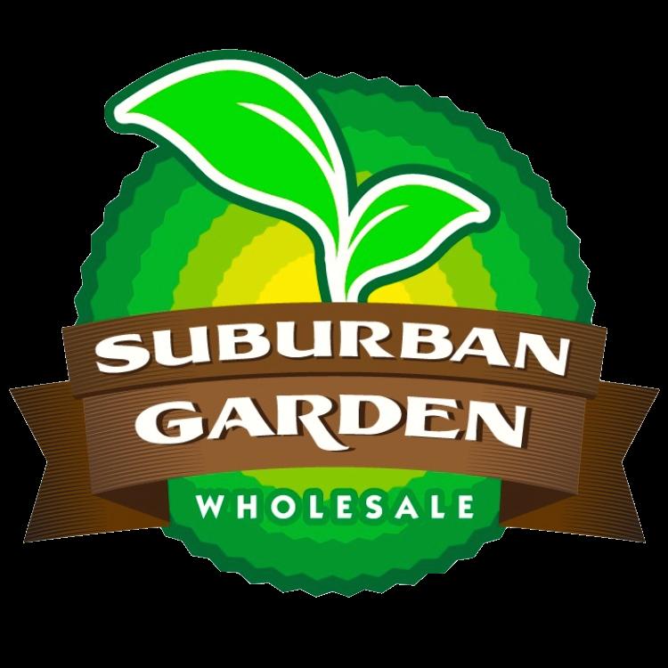 Suburban Garden Wholesale