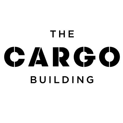 The Cargo Building - CLOSED - Liverpool, Merseyside L1 8AG - 01513 210485 | ShowMeLocal.com