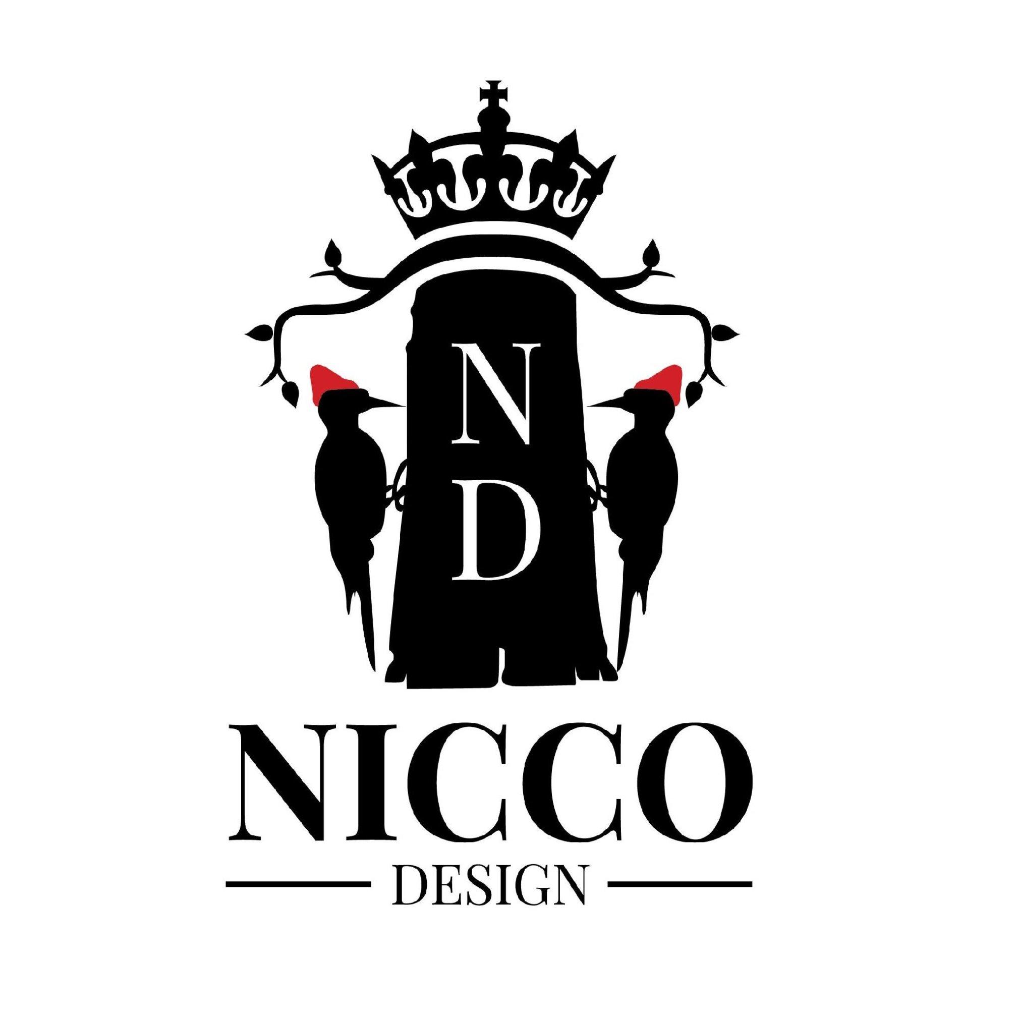 Nicco Design Ltd - Glasgow, Lanarkshire G14 0TR - 01412 371590 | ShowMeLocal.com