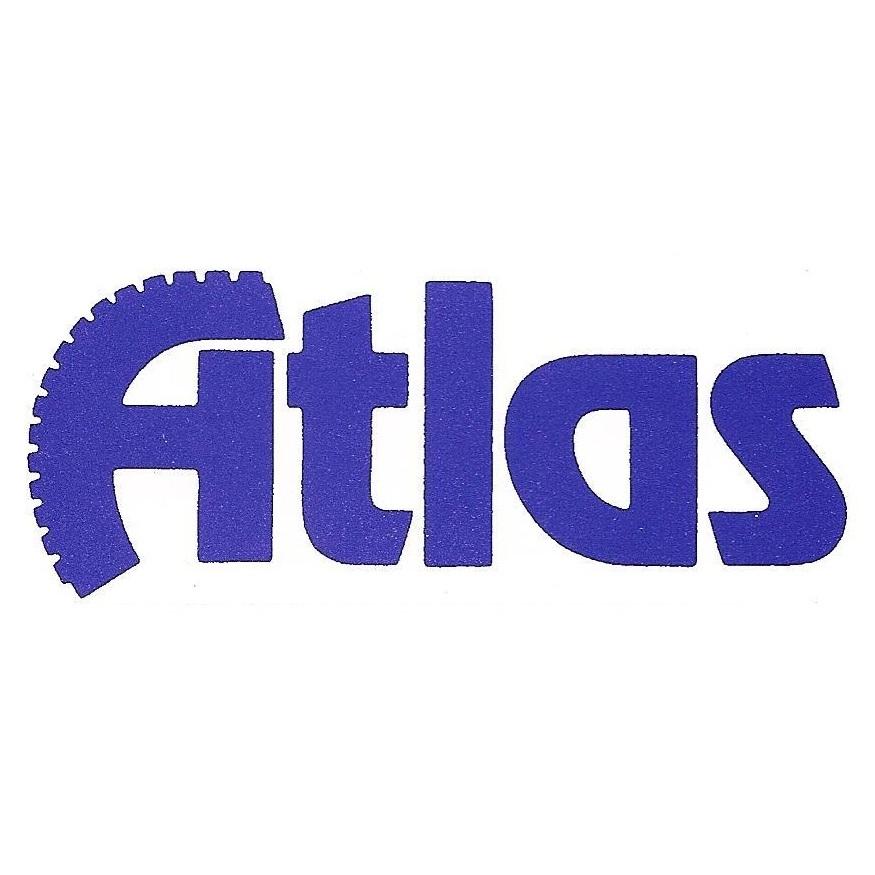 Atlas Tyre Service Ltd - Cardiff, South Glamorgan CF24 4AJ - 02920 344830 | ShowMeLocal.com