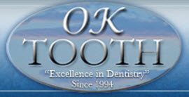 Charles M. Marks DDS