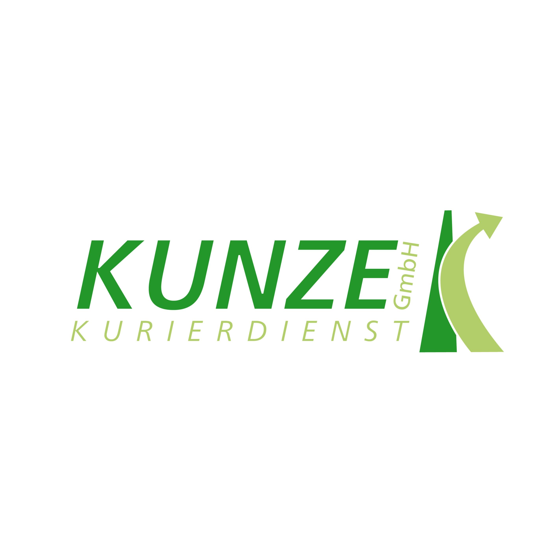 Bild zu Kunze GmbH - Kurierdienst, Reifen & Logistik in Villingen Schwenningen