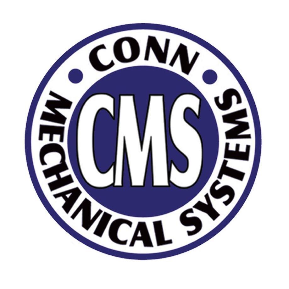 Conn Mechanical Systems Services, LLC