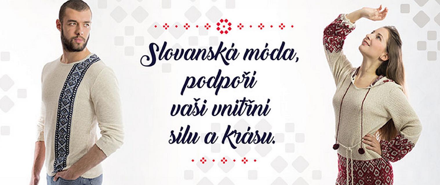Roduslava s.r.o.