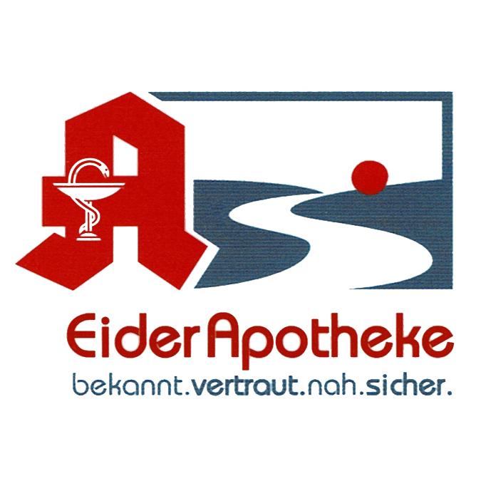 Bild zu Eider-Apotheke in Flintbek
