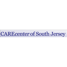 CARE Center Of South Jersey