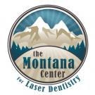 The Montana Center for Laser Dentistry, PLLC - Whitefish, MT - Dentists & Dental Services