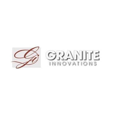 Granite Innovations