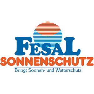 Fesal  Maier-Sonnenschutztechnik GmbH