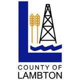 Lambton Public Health