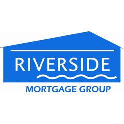 Riverside Mortgage Group - Portland, OR - Mortgage Brokers & Lenders