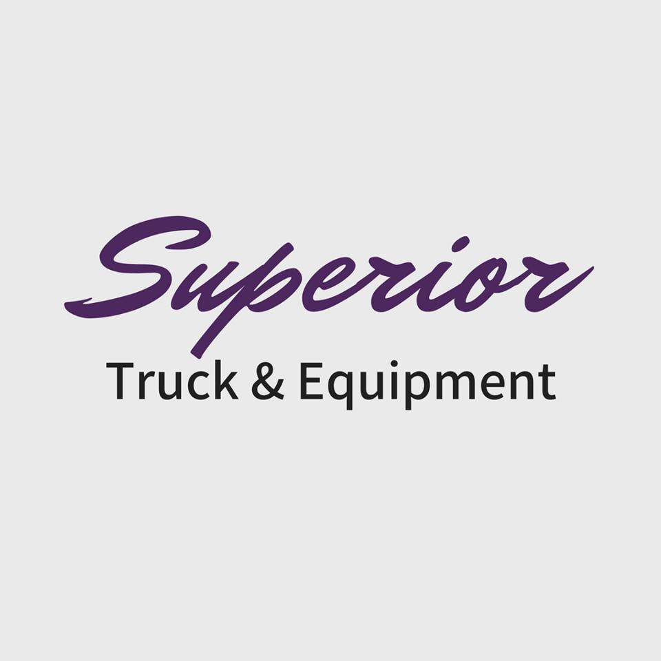 Superior Truck & Equipment, Inc