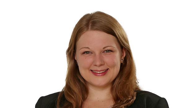 Kundenbild groß 1 Robin Lisa Geipel - Selbstständige Vertriebspartnerin für Swiss Life Select