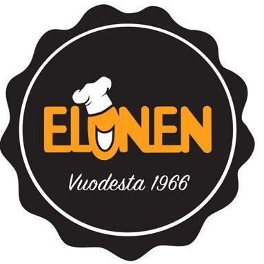 Café Elonen Jyväkeskus
