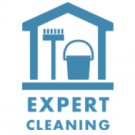 Expert Cleaning
