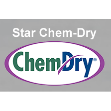 Star Chem-Dry - Las Vegas, NV - Carpet & Upholstery Cleaning