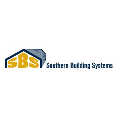 Southern Building Systems Inc - Charleston, WV - General Contractors