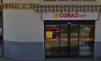 Conad City Madonnina