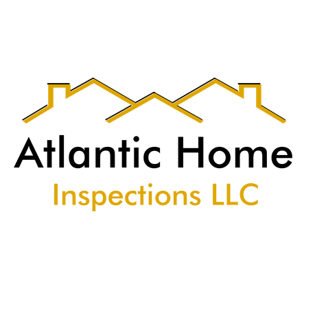 Atlantic Home Inspections, Llc