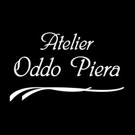 Atelier Oddo Piera