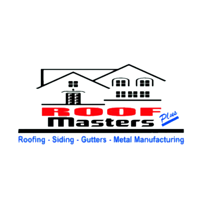 Roof Masters Plus - Westpoint, IN 47992 - (765)807-6234 | ShowMeLocal.com