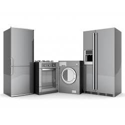 Jer's Appliance & Refrigeration Repair