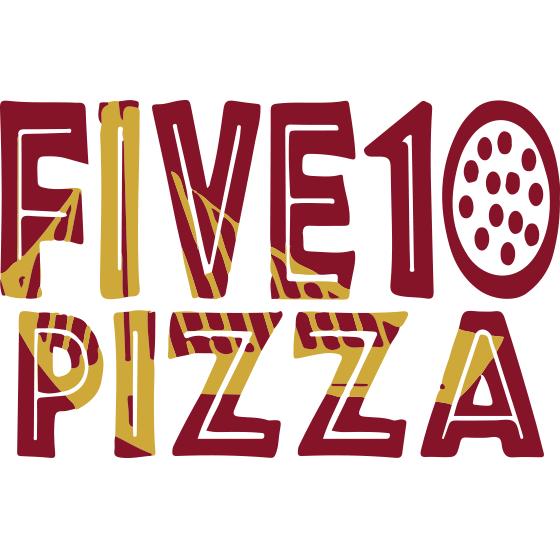 Five10 Pizza