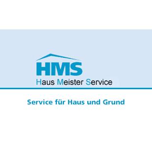 Hausmeisterservice für Haus und Grund Inh. Silvia Dubiel