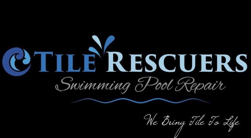 Tile Rescuers