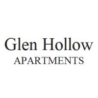Glen Hollow Apartments - Croydon, PA - Apartments